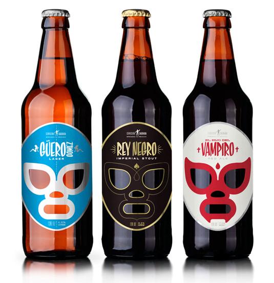 diseños-etiquetas-cerveza-9