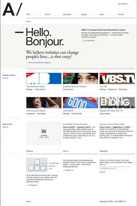 diseños paginas web 6