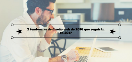 diseno-web-tendencias-2017-1