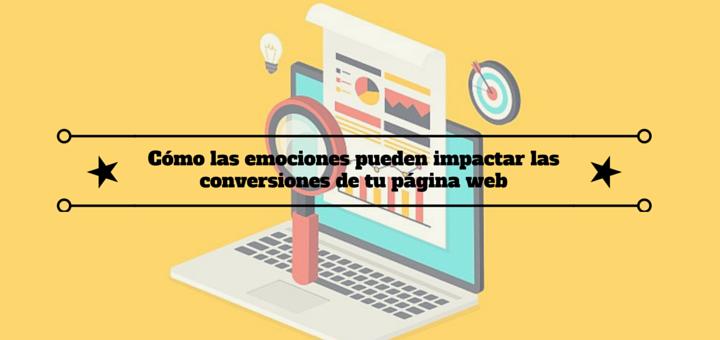 emociones-impactar-conversiones-página-web