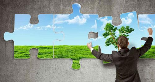 empresas-causas-benéficas-1
