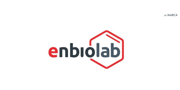 enbiolab-diseño-logotipo-1