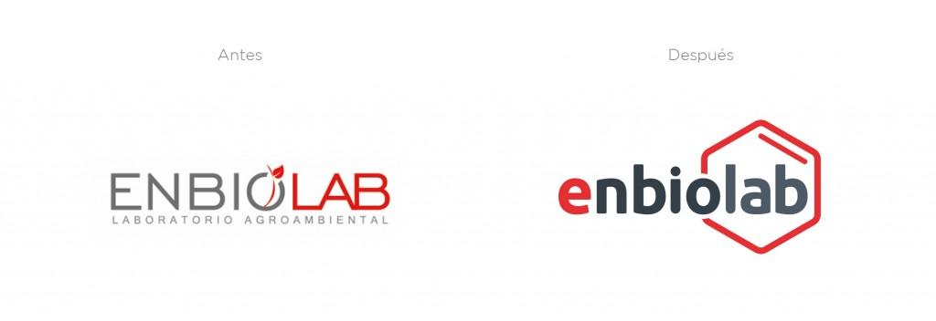 enbiolab-diseño-logotipo-10