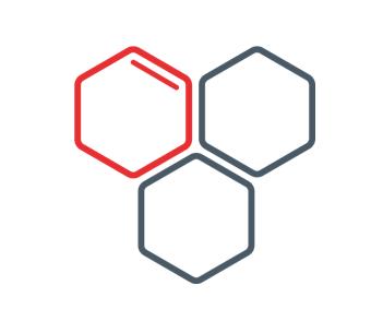enbiolab-diseño-logotipo-3