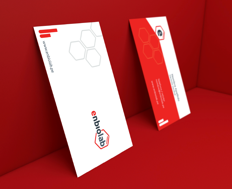 enbiolab-diseño-logotipo-5