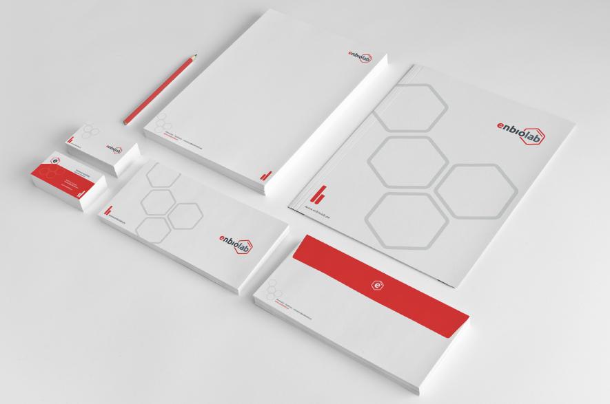 enbiolab-diseño-logotipo-6