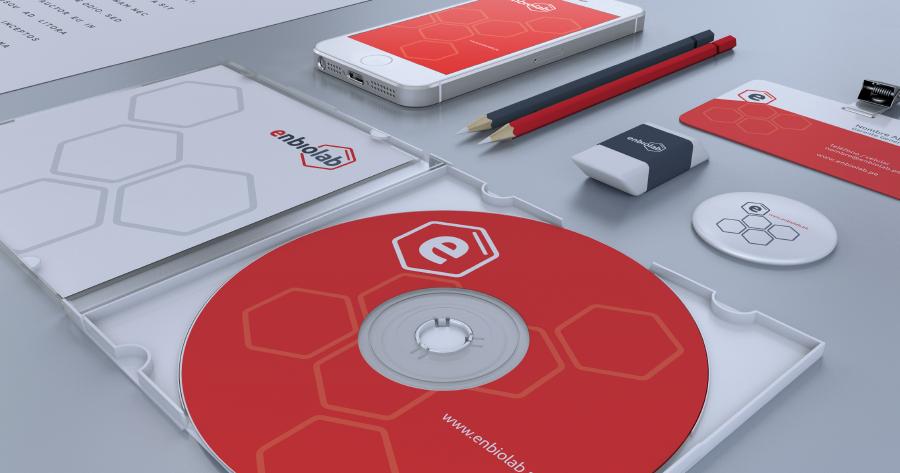 enbiolab-diseño-logotipo-7