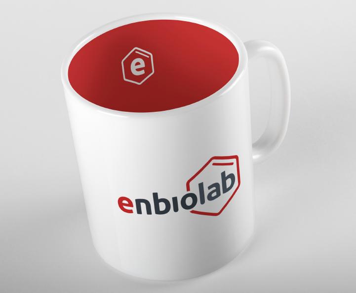enbiolab-diseño-logotipo-8