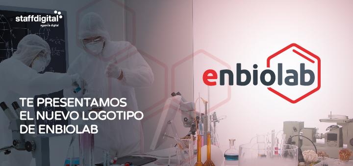 enbiolab-diseño-logotipo