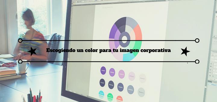 escoger-color-imagen-corporativa-1