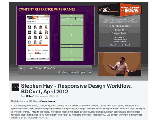 esquemas-pantalla-diseño-web-responsive-1