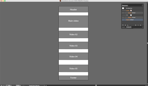 esquemas-pantalla-diseño-web-responsive-6