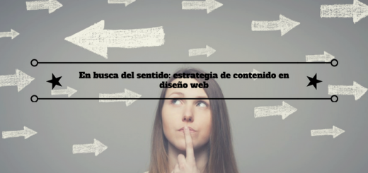 estrategia-contenido-diseno-web-1