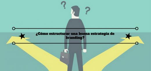 estrategia-diseno-branding-1