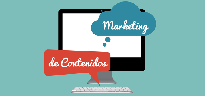 estrategias-contenidos-éxito-ecommerce-2
