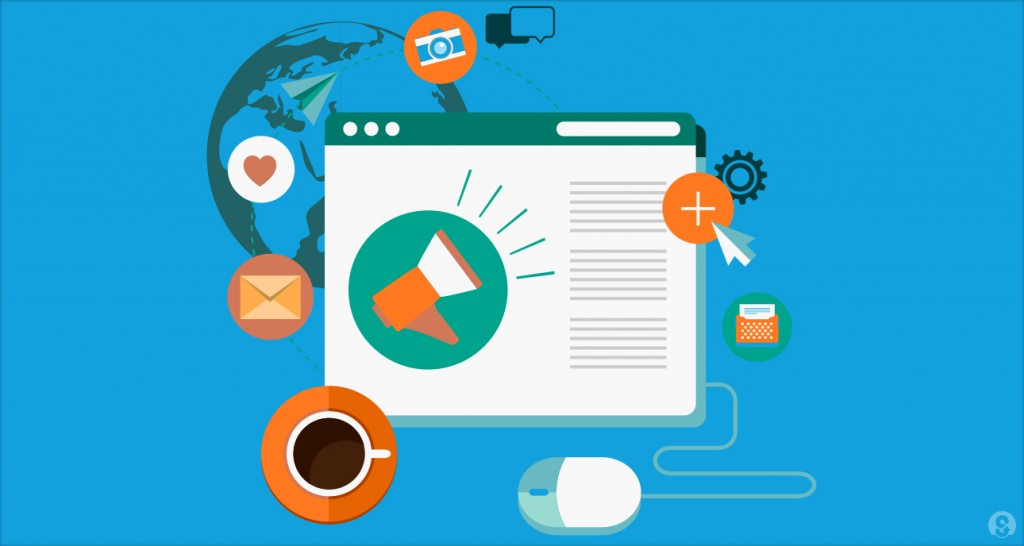 estrategias-contenidos-éxito-ecommerce-4