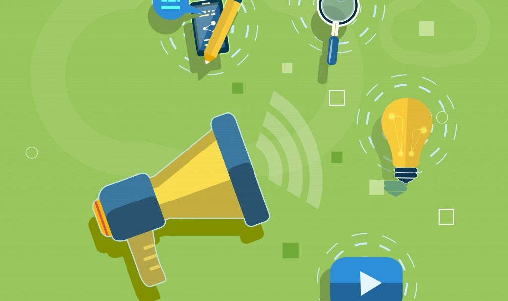 estrategias-contenidos-éxito-ecommerce-5