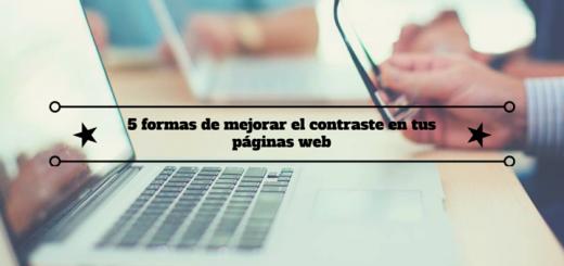 formas-mejorar-contraste-páginas-web