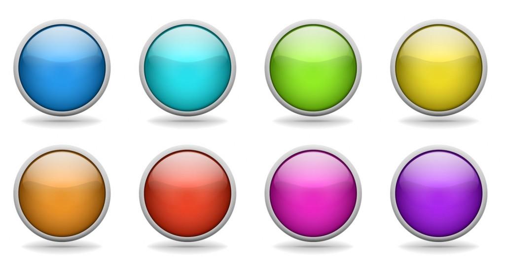 formas-portafolio-página-web-luzca-fresco-2