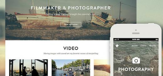 fotografía-en-diseño-web