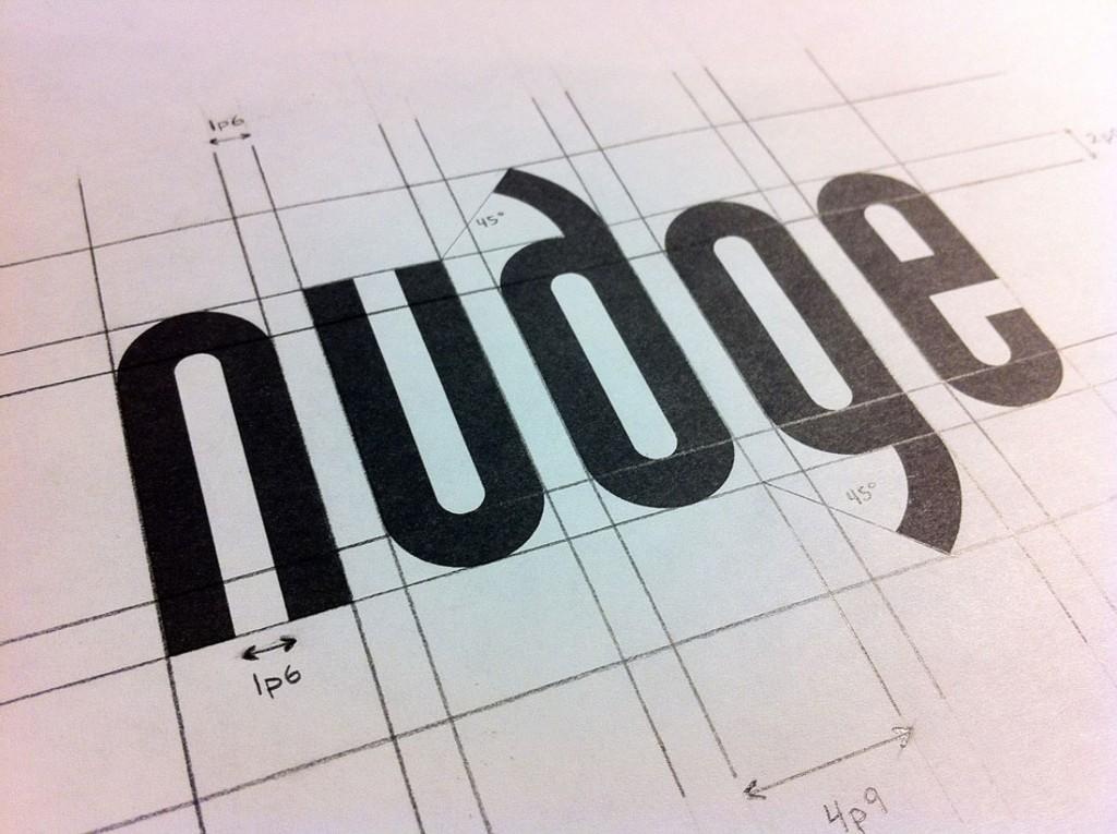 grilla-diseño-logos-3