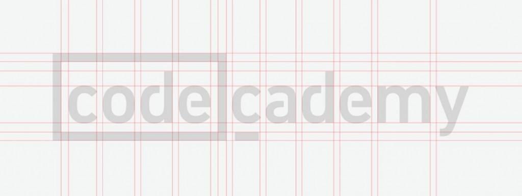 grilla-diseño-logos-5