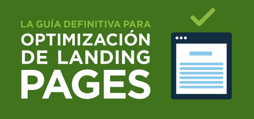 guia-definitiva-optimizacion-landing-pages-1