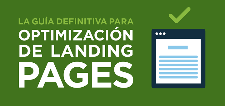 guia-definitiva-optimizacion-landing-pages-1