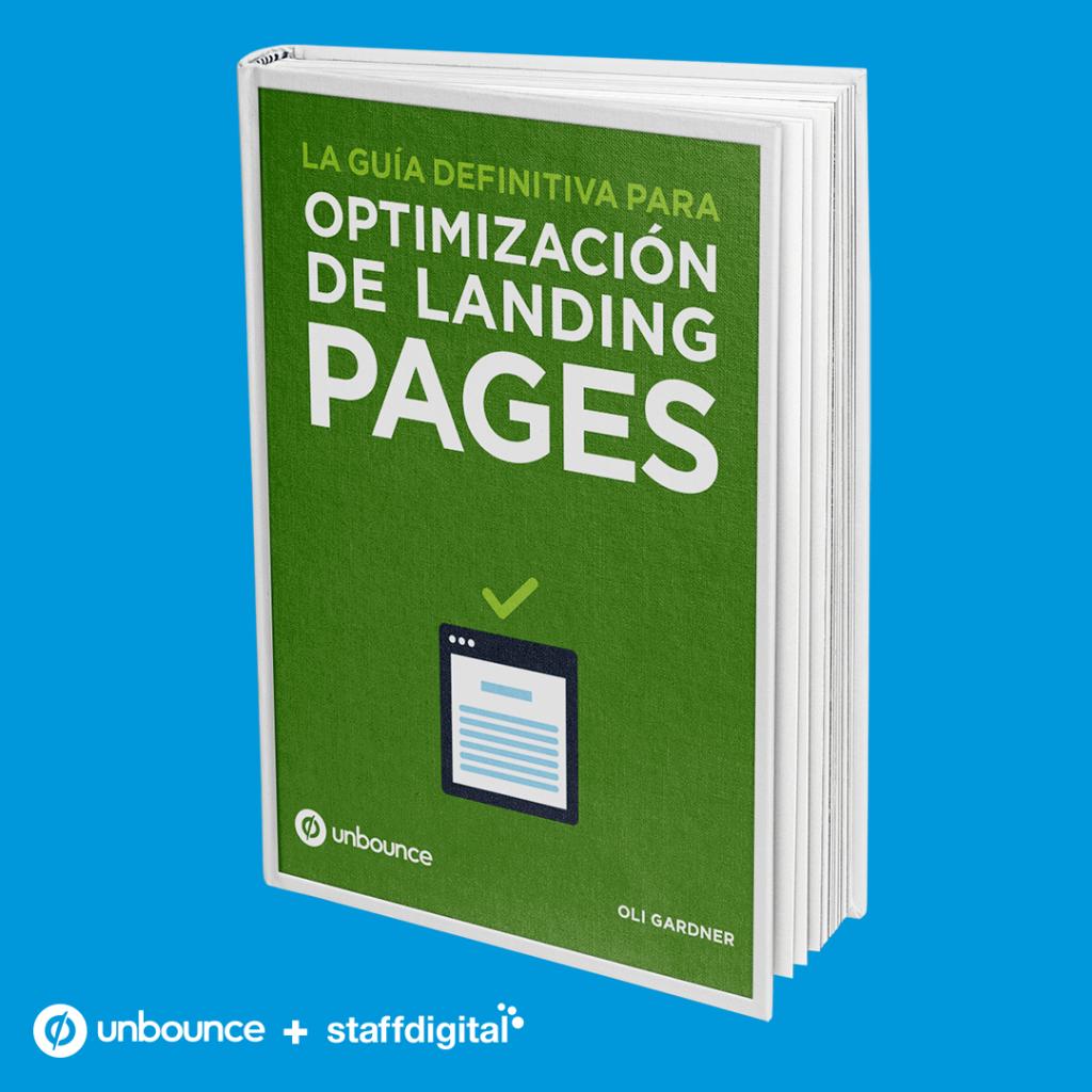 guia-definitiva-optimizacion-landing-pages-2