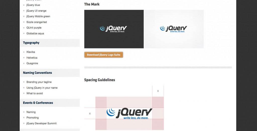 guía-estilo-diseño-web-7