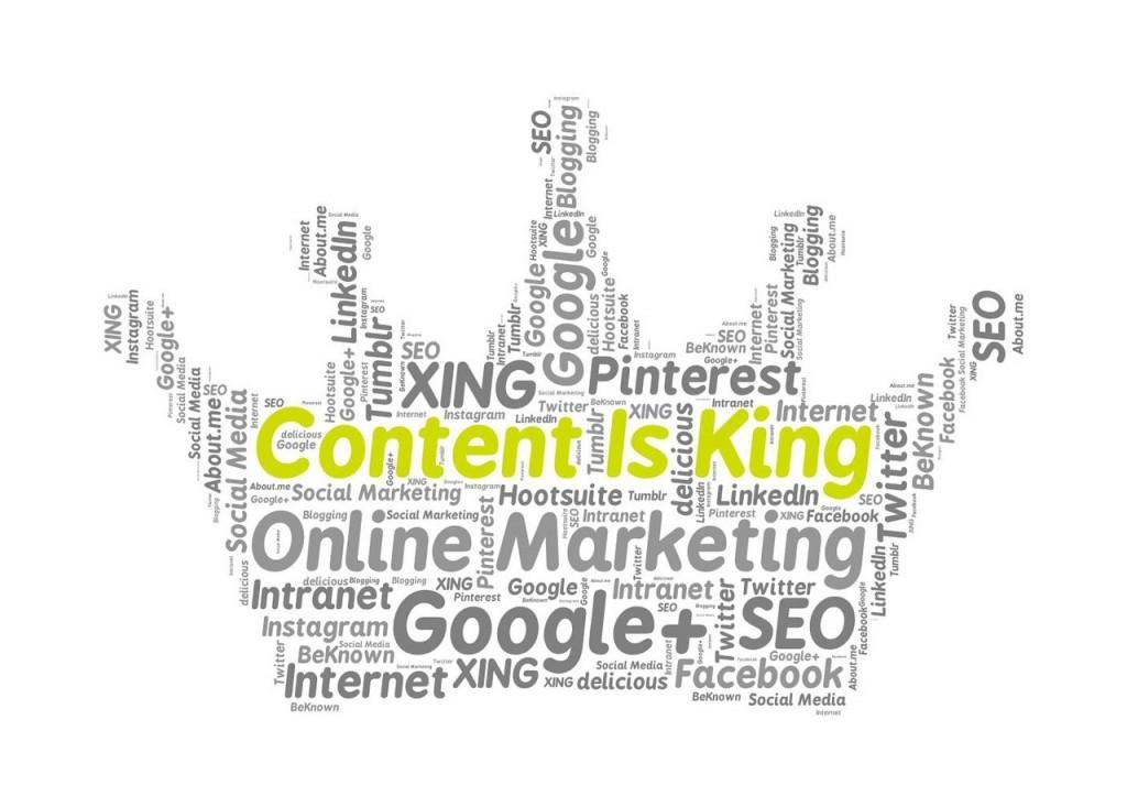 herramientas-estrategia-marketing-exitosa-2