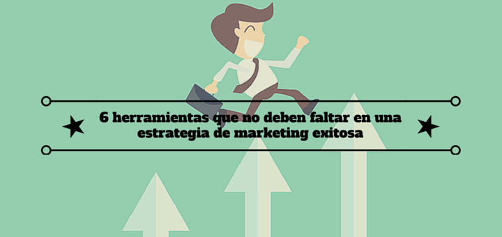 herramientas-estrategia-marketing-exitosa