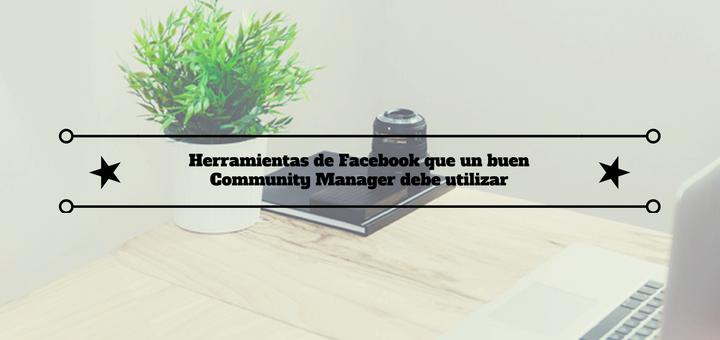 herramientas-facebook-community-manager-1