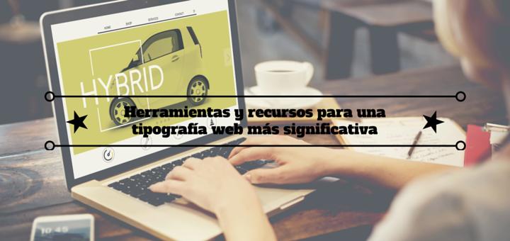 herramientas-recursos-tipografía-web