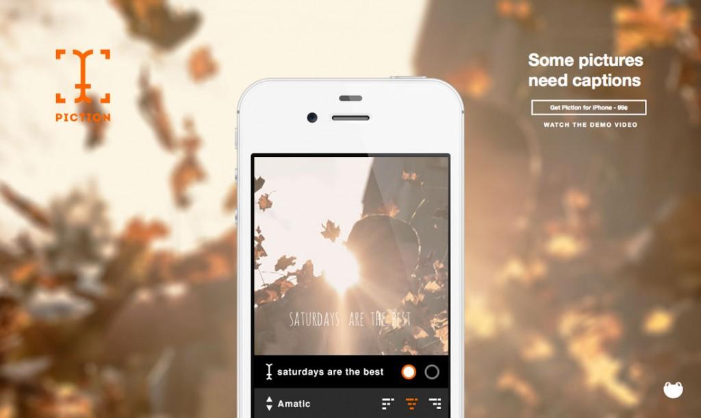 imágenes-borrosas-en-proyectos-diseño-web-6