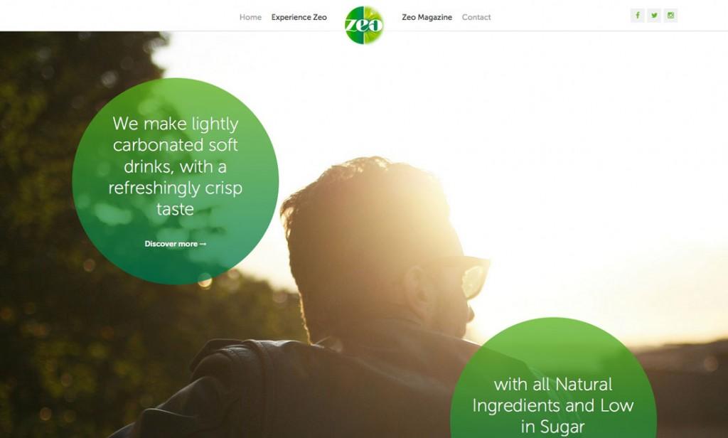imágenes-borrosas-en-proyectos-diseño-web-7
