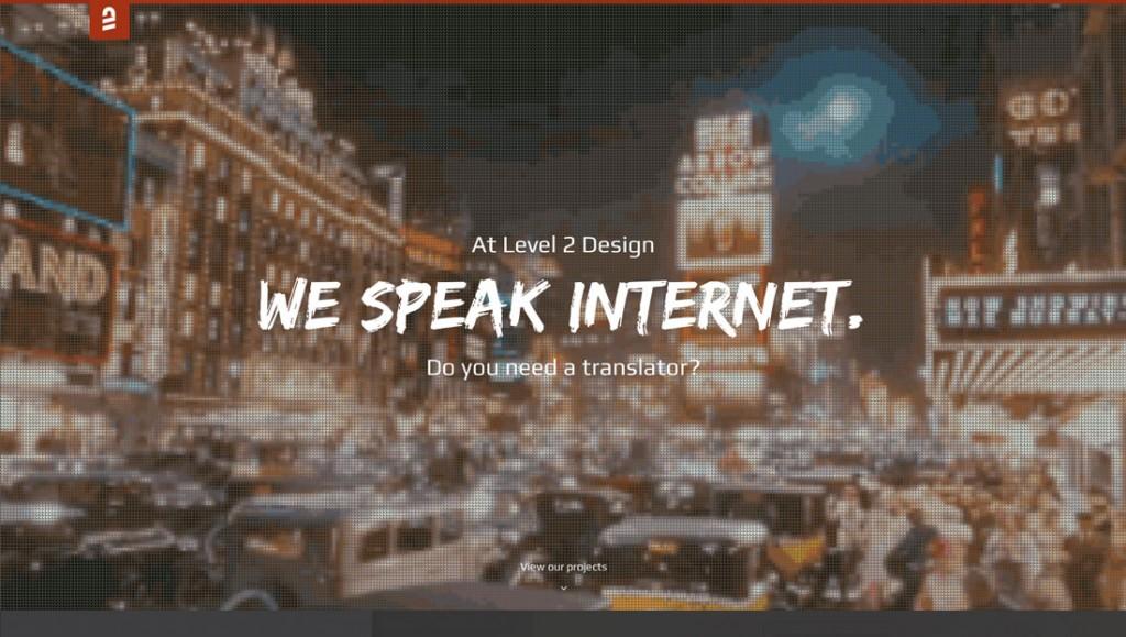 imágenes-borrosas-en-proyectos-diseño-web-8