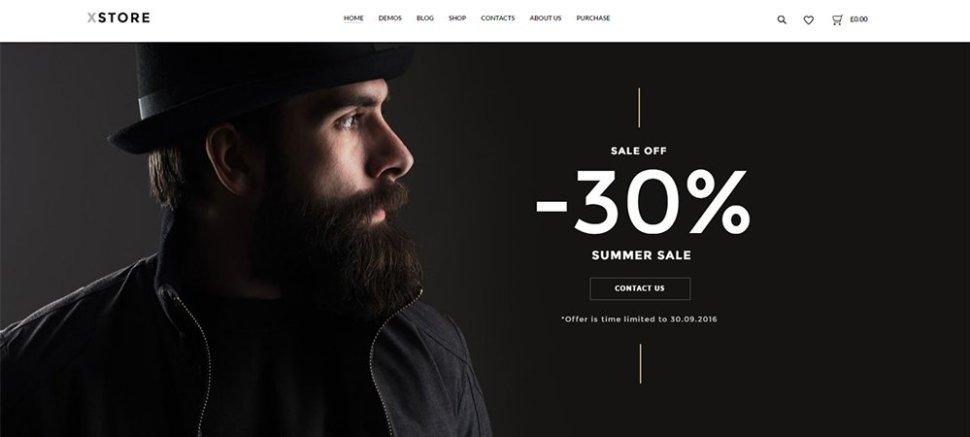 imagenes-productos-diseno-web-ecommerce-1