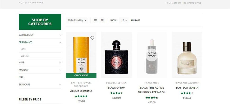 imagenes-productos-diseno-web-ecommerce-3