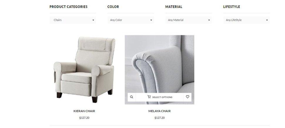 imagenes-productos-diseno-web-ecommerce-4
