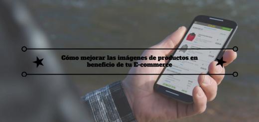imagenes-productos-diseno-web-ecommerce