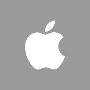 diseño-logos-10