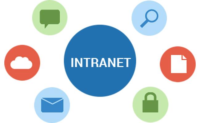 intranet-diseño-aplicaciones-1