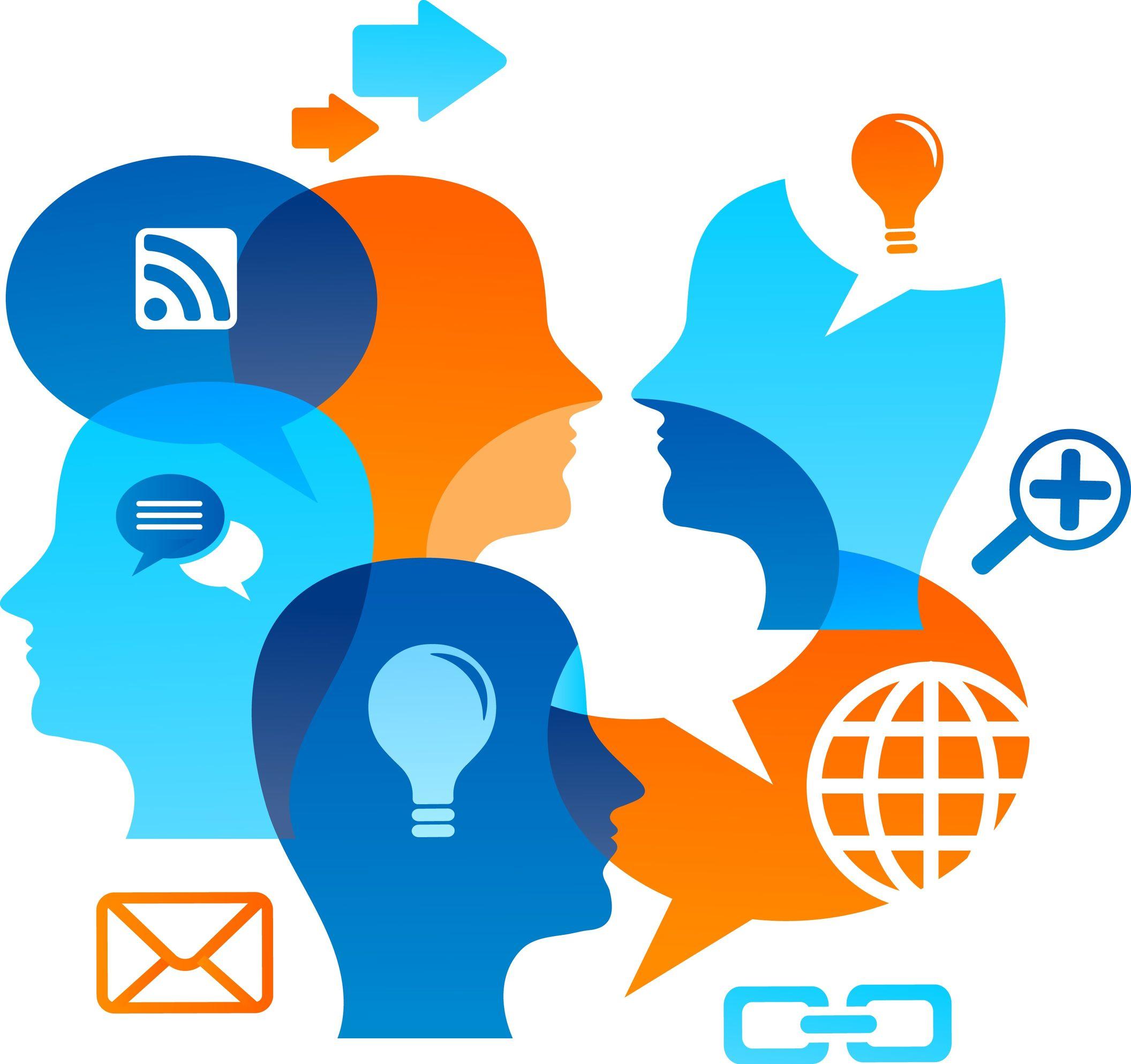Desarrollo de intranet dise o aplicaciones costo y for Idee innovation entreprise