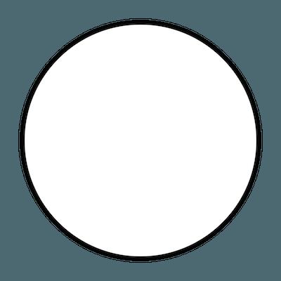 diseño-logos-6