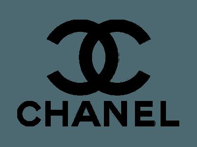 diseño-logos-9