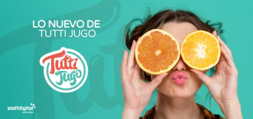 imagen-corporativa-Tutti-Jugo-1