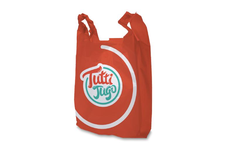 imagen-corporativa-Tutti-Jugo-10