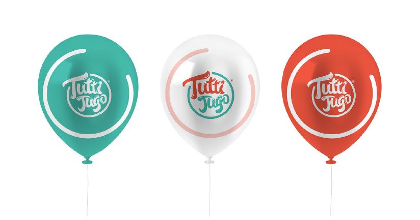 imagen-corporativa-Tutti-Jugo-11