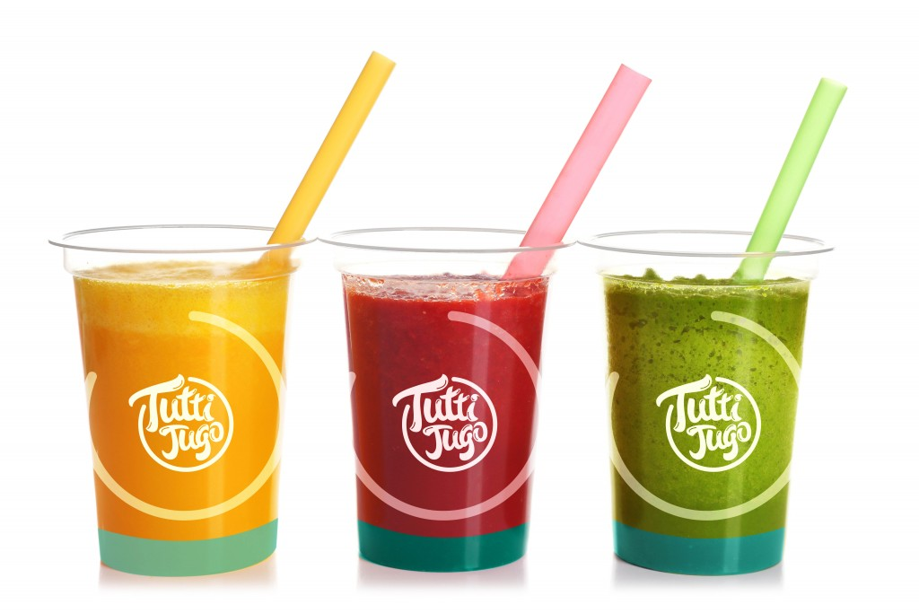 imagen-corporativa-Tutti-Jugo-2